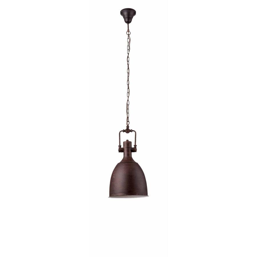 ライト スチール(粉体塗装) アルミ 電球付:LHB-91 W28.5×D28.5×H57 azmy-lht-718abr