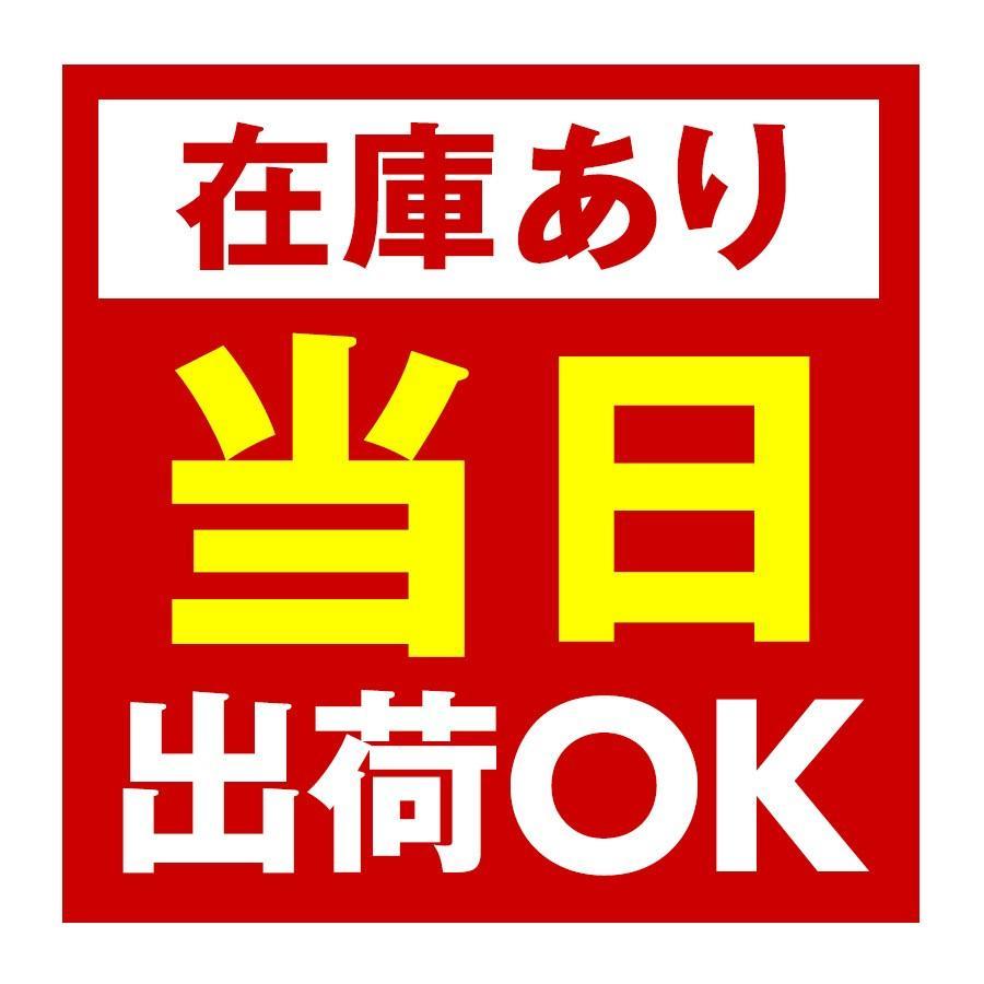 マスク 50枚入り 安い 即納 在庫あり 細菌・花粉・ダスト99%カット  3段プリーツ 不織布マスク yu-kiex 02