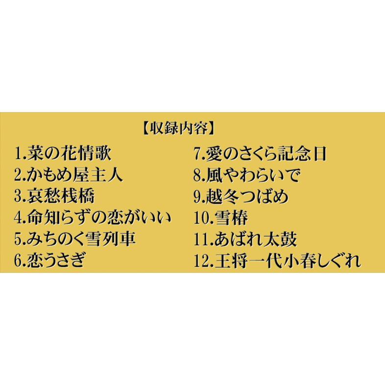 予約特典付・復刻盤「たびだち」 2003年発売のファーストアルバム yu-na 02