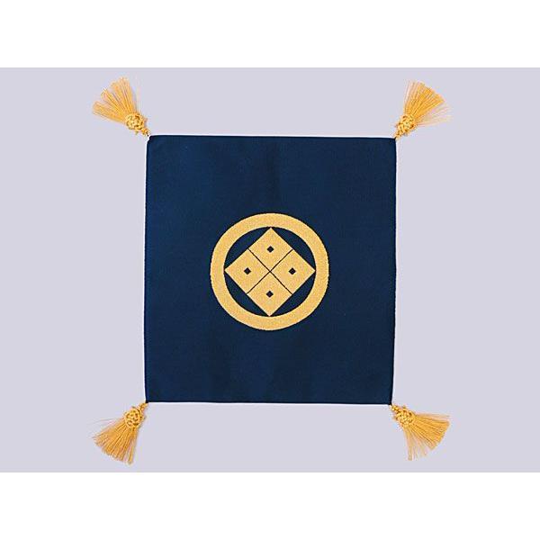 絶妙なデザイン 袱紗 正絹 綴織り 9号(準金)寿・定紋, WODYZ 891d0a3a