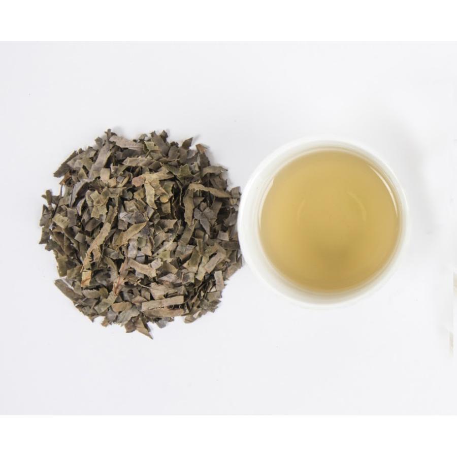 からぎ茶(ティーパック)6P シナモン味 リラックス効果 血糖値を下げる沖縄の健康茶!|yuiyui-k|03
