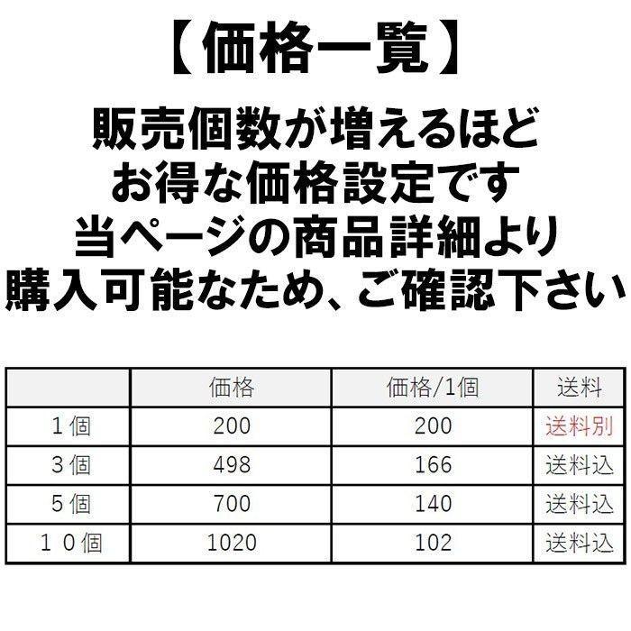ビリヤードグローブ 3本指 3枚/ビリヤード用品 伸縮 手袋 キュー ボール DM-定形封筒|yukaiya|05