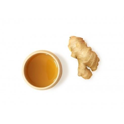 しょうが湯/ひやしあめ 180ml×30本 桜南(冷やし飴 ショウガ湯 生姜湯 しょうが湯)[常温]|yukawa-netshop|02
