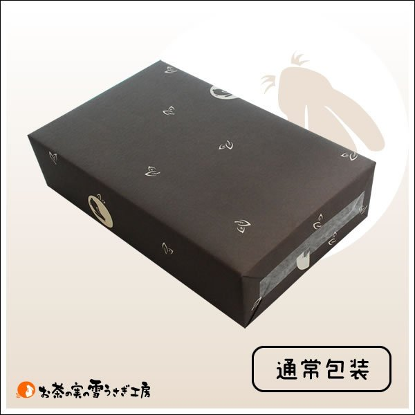 クッキー・焼菓子箱詰め 2916円|yukiusagi|03