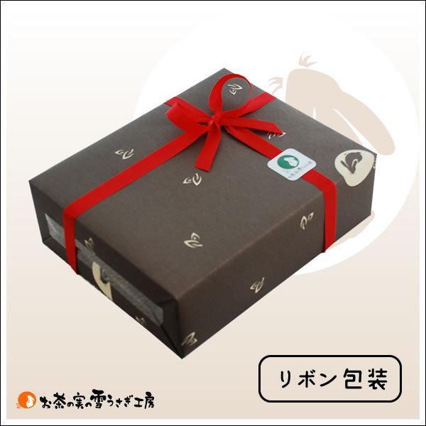 クッキー・焼菓子箱詰め 2916円|yukiusagi|04