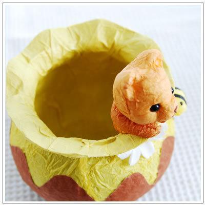 春ギフト特集:クッキー・焼菓子詰め合せ「アベイユ」 1447円|yukiusagi|02