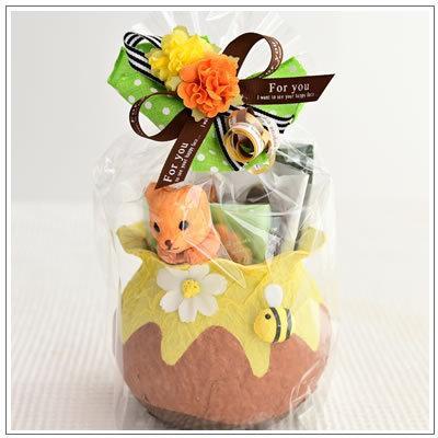 春ギフト特集:クッキー・焼菓子詰め合せ「アベイユ」 1447円|yukiusagi|06