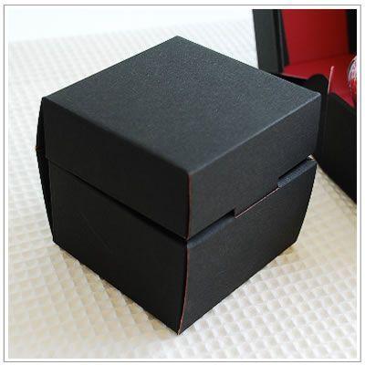 【深蒸し茶】お茶:静岡高級深蒸し茶「なつめ缶」80g 紅なつめ缶1本 箱入り|yukiusagi|02