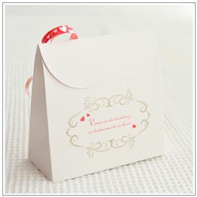 バレンタインのお返しに:ホワイトデーのクッキー・焼菓子詰合せ「デュール」 540円 yukiusagi 04