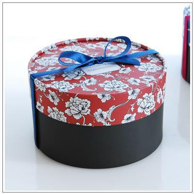 バレンタインのお返しに:ホワイトデーのクッキー・焼菓子詰合せ「ガルニ 赤」 1242円|yukiusagi|02