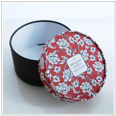 バレンタインのお返しに:ホワイトデーのクッキー・焼菓子詰合せ「ガルニ 赤」 1242円|yukiusagi|05