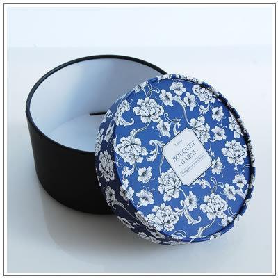バレンタインのお返しに:ホワイトデーのクッキー・焼菓子詰合せ「ガルニ 青」 1242円 yukiusagi 05