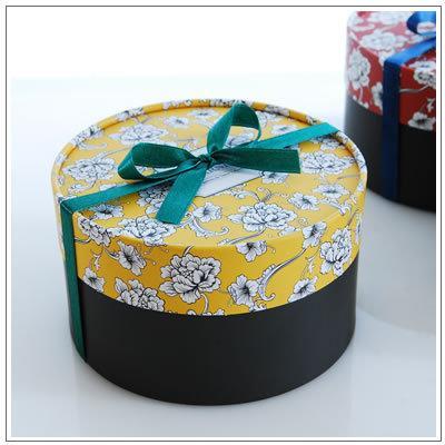 バレンタインのお返しに:ホワイトデーのクッキー・焼菓子詰合せ「ガルニ 黄色」 1242円 yukiusagi 02