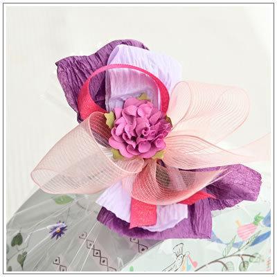 バレンタインのお返しに:ホワイトデーのクッキー・焼菓子詰合せ「サリーの庭」 1566円|yukiusagi|03