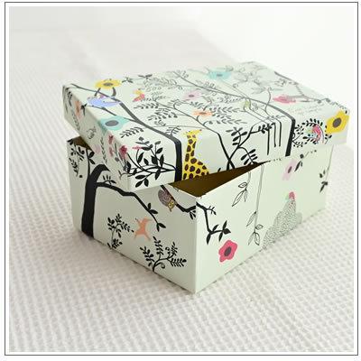 バレンタインのお返しに:ホワイトデーのクッキー・焼菓子詰合せ「コムサイ」 1576円 yukiusagi 07
