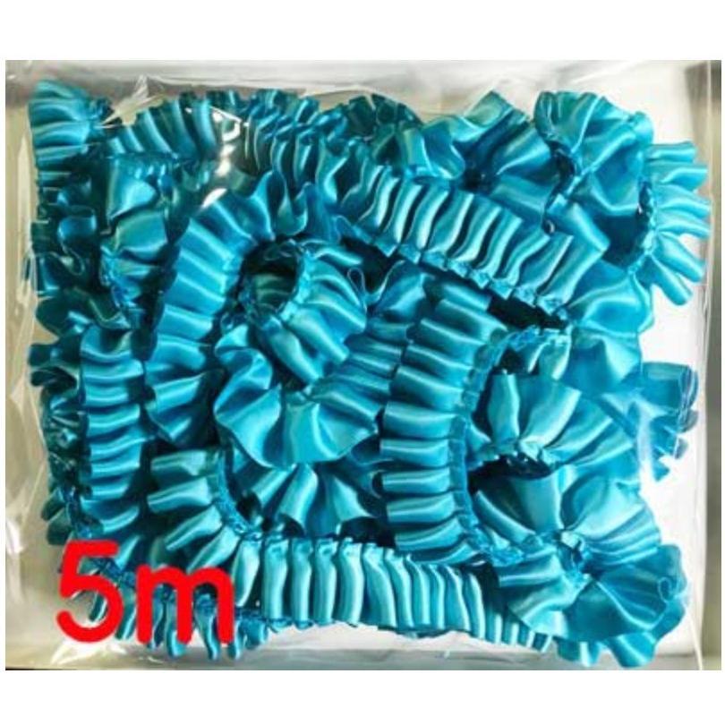 アウトレットフリルリボン yume-ribbon 04