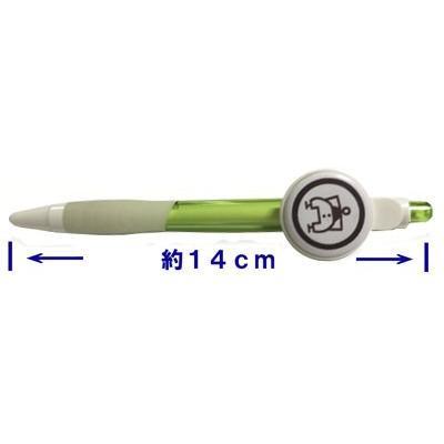 デコ用ボールペン10本セット yume-ribbon 03