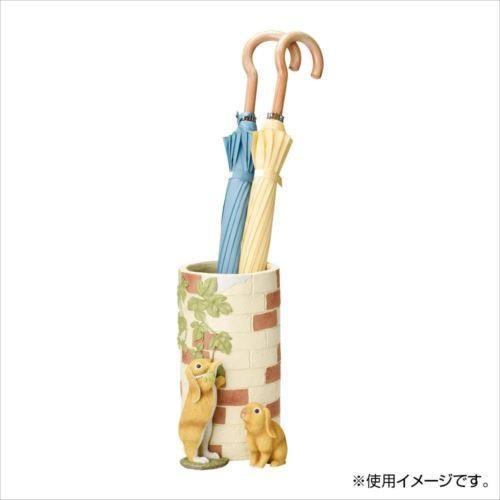 セトクラフト 傘立て 垂れ耳ウサギ 垂れ耳ウサギ SR-1302-1000 (APIs)