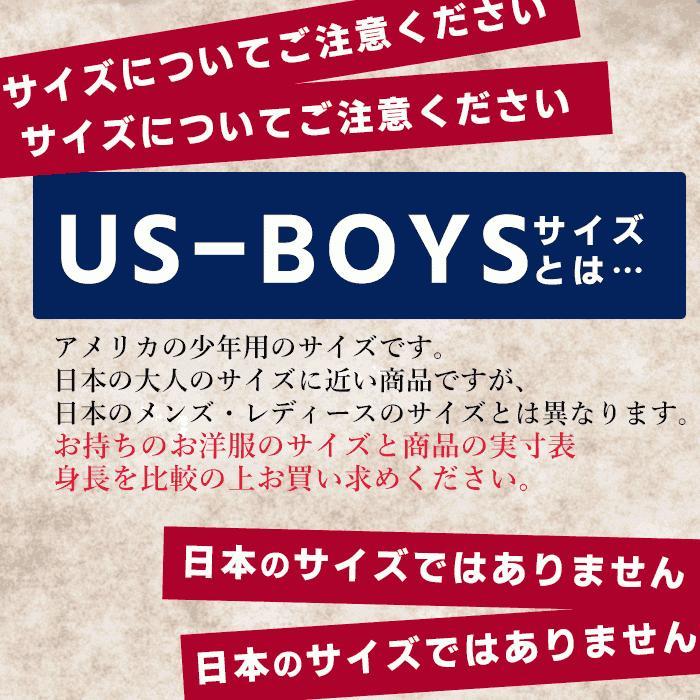 ポロ ラルフローレン オックスフォードシャツ 長袖 メンズ レディース カジュアルシャツ POLO by Ralph Lauren Boy's (#323677133 #323677177 )|yumesse|08
