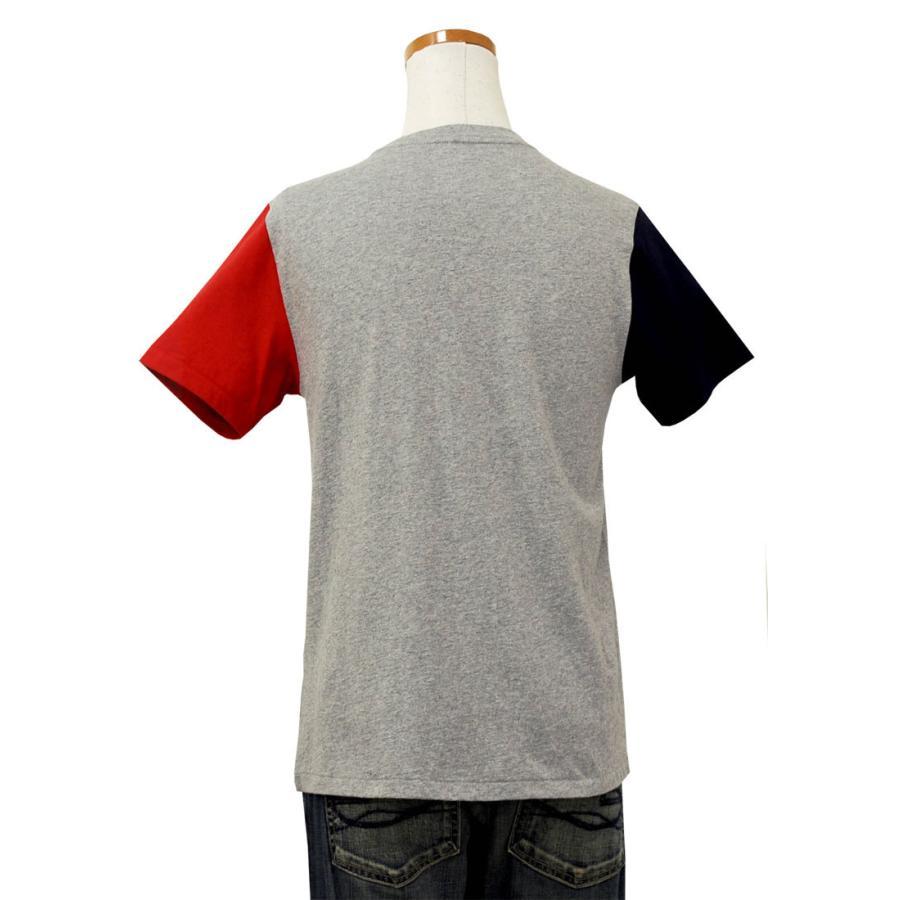 ポロラルフローレン ポロベア Tシャツ 半袖 メンズ レディース 2021年 春 新作  綿100% 熊 クマ ブランド おしゃれ POLO Ralph Lauren #323836726|yumesse|06