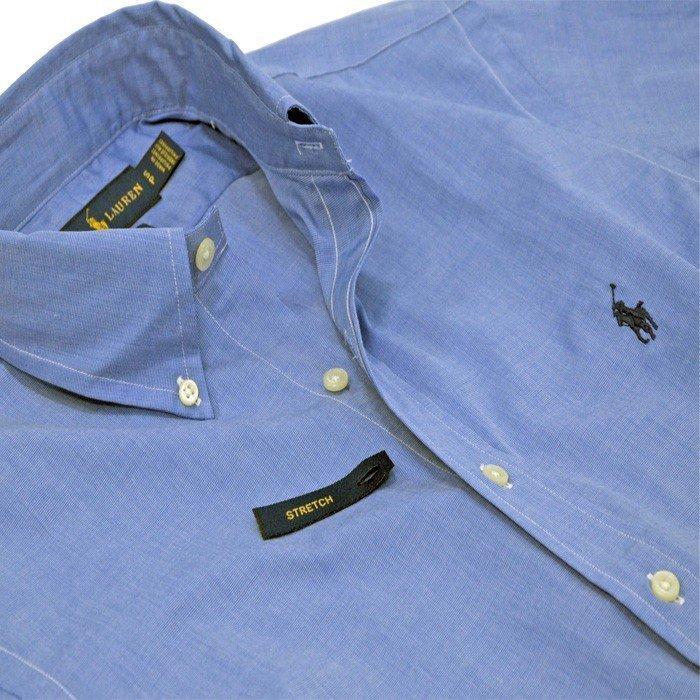 ポロラルフローレン シャツ 長袖 メンズ  おしゃれ ブランド カジュアル 大きいサイズ  POLO Ralph Lauren  #rl-710705269|yumesse|13
