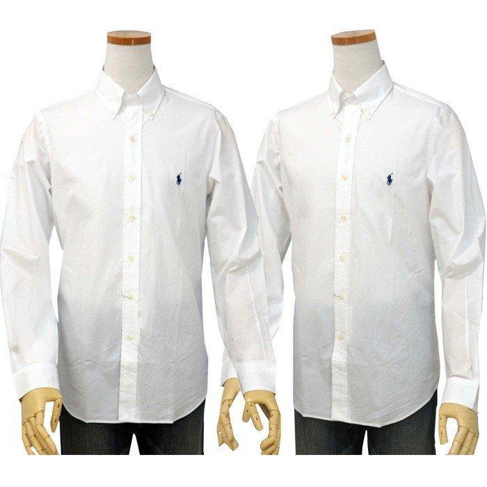 ポロラルフローレン シャツ 長袖 メンズ  おしゃれ ブランド カジュアル 大きいサイズ  POLO Ralph Lauren  #rl-710705269|yumesse|09