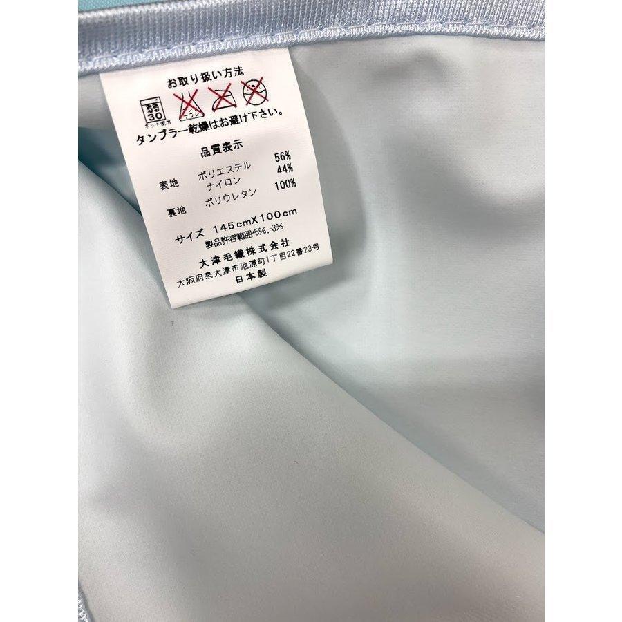 防水シーツ おねしょシーツ シングル 介護 吸水速乾 日本製 赤ちゃん ペット 犬 猫 145×100cm 部分タイプ|yumesse|08