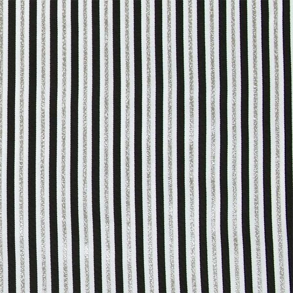 2〜12月利用 紋付 羽織袴 レンタル 結婚式 式典 「Y019-Y165 紫ぼかし紋付×縞袴」|yumeyakata|03