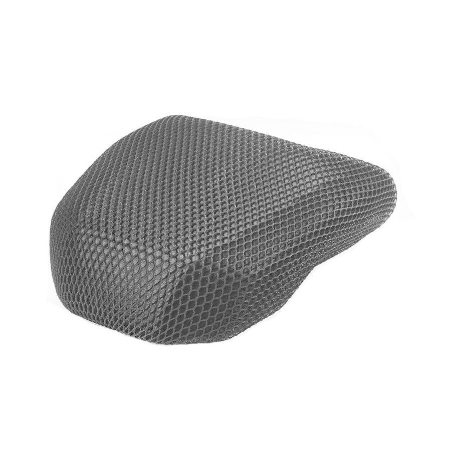 バイク シートカバー 保護クッション BMW R1200GS R 1200 GS LCADVアドベンチャーR1250GS 汎用品|yumeyume132|04