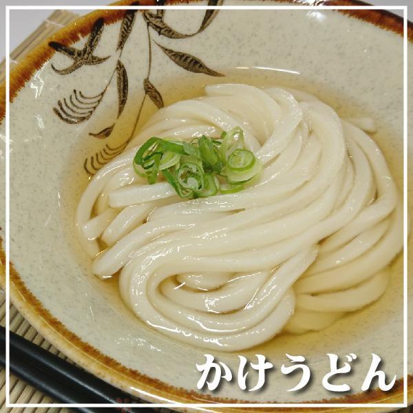讃岐うどん ギフト 送料無料 20人前 200g×10袋 麺セット|yurakuya-udon|05
