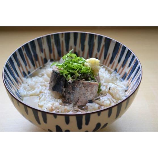サバ缶 水煮 170g 国産(伊豆半島伊東港水揚げ天然サバ100%使用)|yuru-yakuzen|06