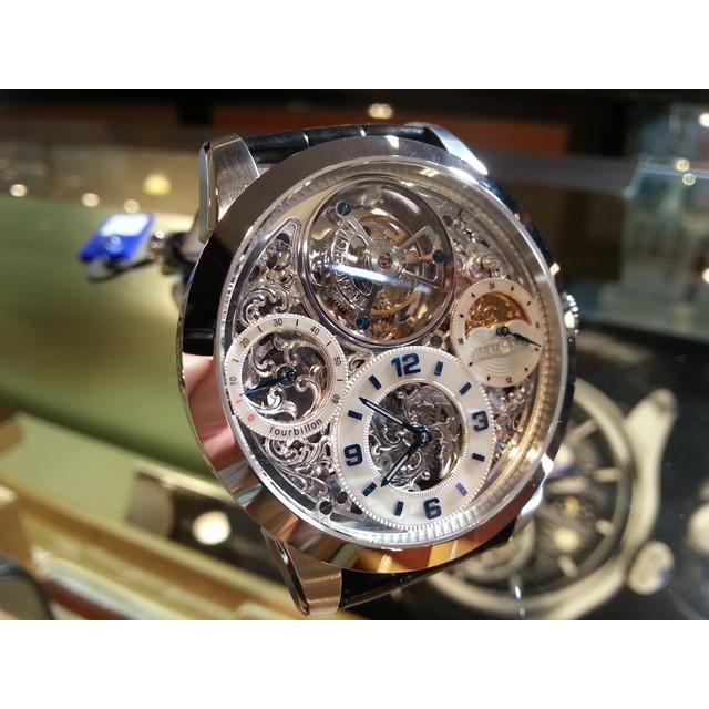 特価 メモリジン MEMORIGIN 腕時計 腕時計 トゥールビヨン MEMORIGIN StarlitLegend Imperial メモリジン MO1231SSIMP MO1231SSIMP, 里山からの贈り物:155701c1 --- airmodconsu.dominiotemporario.com