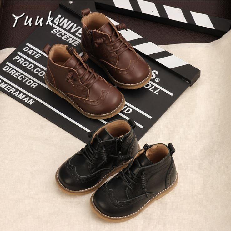 c35d556ebc3b0 子供靴 キッズ ジュニア 女の子 男の子 サックス パンプス ジュニア ...