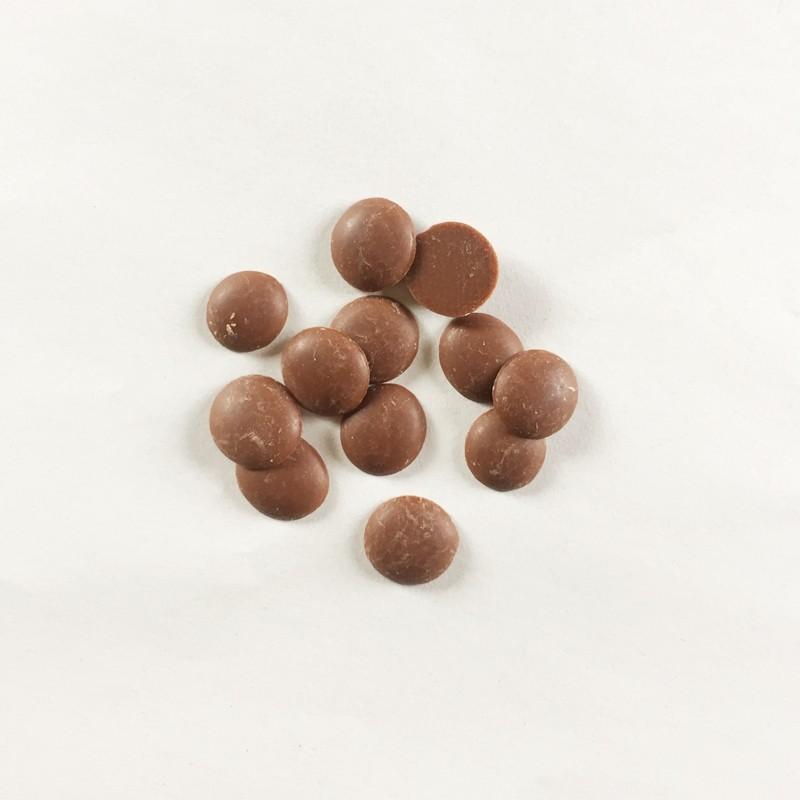 有機キャロブチップス(いなご豆)(業務用)11.33kg 5月·10月はクール便となります