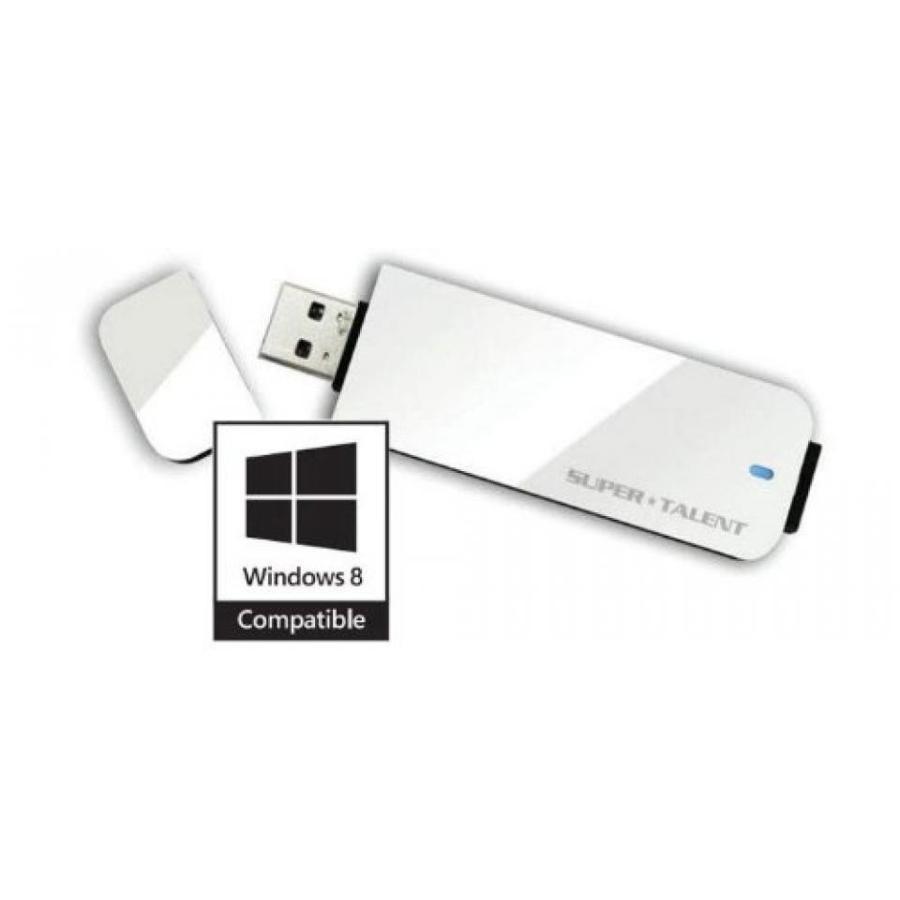 全国送料無料 パソコン ドライブ スーパー タレント USB 3.0 フラッシュ ドライブ (ST3U32GR4)|yuuuuuu26|02