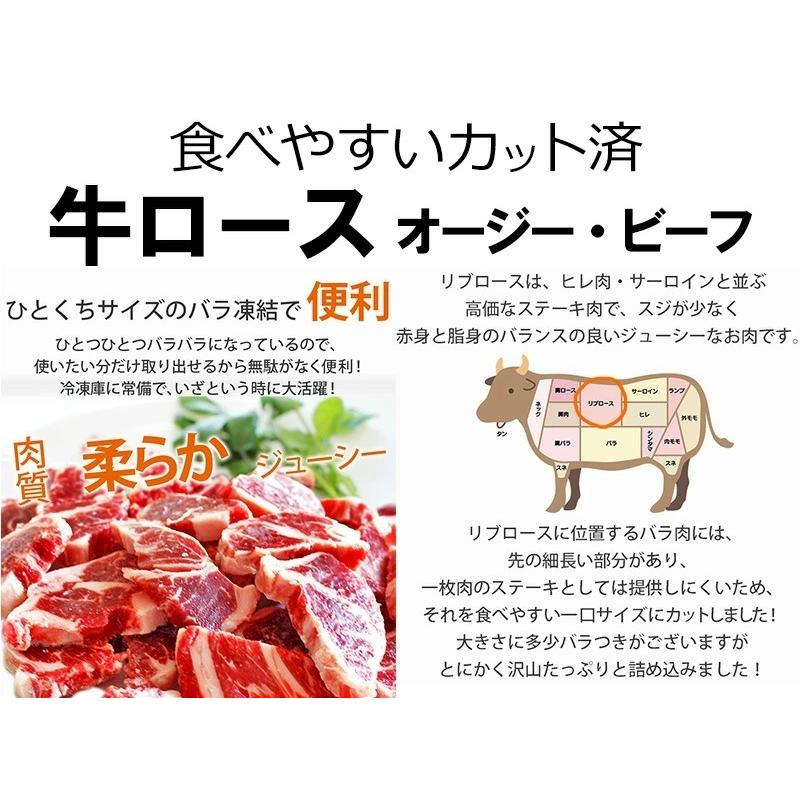 バーベキュー 肉 食材 BBQ セット 焼肉 牛肉 豚肉 鶏肉 合計 2.8kg 10人前〜15人前 わけあり 訳あり アウトドア yuuzen-hb 05