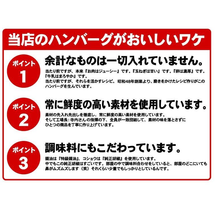 肉 惣菜セット 冷凍 無添加 お試しセット お弁当 おかず グルメ ご試食 おうちごはん 応援 簡単調理 yuuzen-hb 04