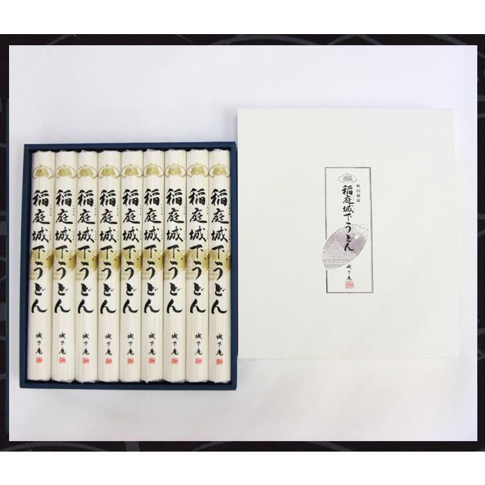 稲庭城下うどん (日本三大うどん) 熟練した職人の手延べから生まれる極上かつ希少な逸品!  160g×9袋 KP-50|yuzawamarugoto|03