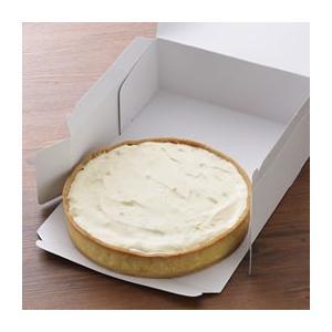 ゆずレアチーズケーキ yuzuoukoku 03