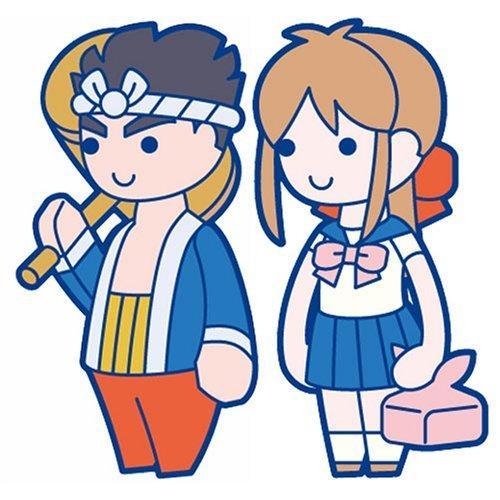 いくぜっ! 源さん ~夕焼け大工物語~ - PSP|yyare123|02