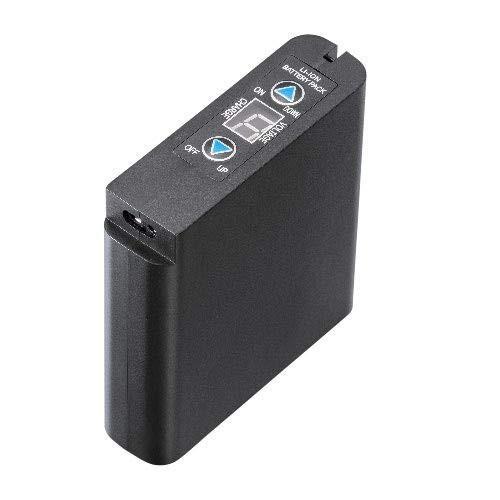 空調服LI-BT2 付属品 バッテリー本体単品 バッテリー本体単品 バッテリー本体単品 8af