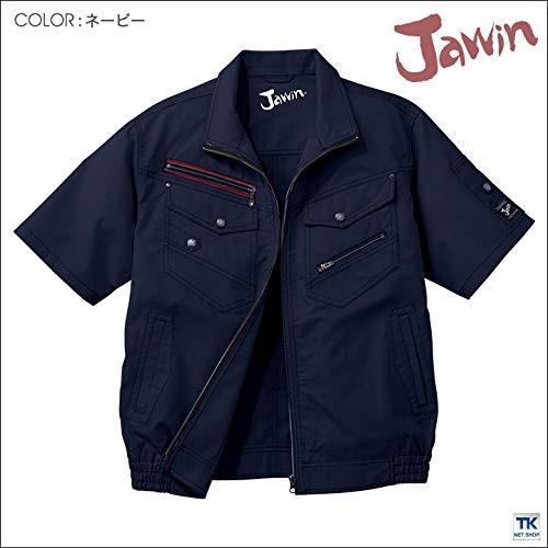 Jawin(ジャウィン) 空調服単品 jd-54040-t M アーミーグリーン