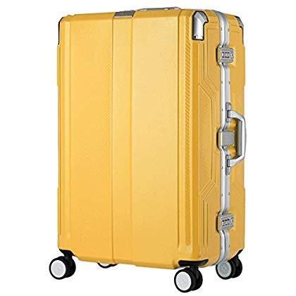 アウトレット 防犯ブザー機能搭載 スーツケース キャリーバッグ キャリーバック キャリーケース 機内持ち込み 可 小型 1- ダブルキャスタ