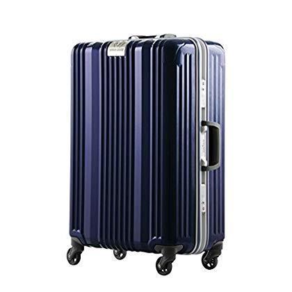 アウトレットスーツケース キャリーバッグ キャリーケース LEGEND WALKER レジェンドウォーカー 超軽量 ? 中型 M サイズ 『