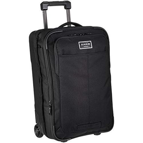 ダカイン キャリーバッグ 42L (機内持ち込み可能) AI237-136 / STATUS ROLLER 42L+ ソフト スーツケース