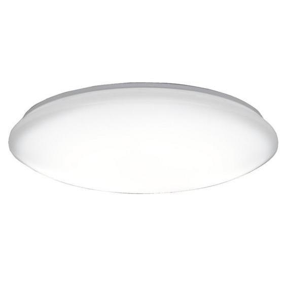 日立 LEDシーリングライト 調色/調光 〜12畳 LEC-AH1200E 【送料無料(沖縄県を除く)】