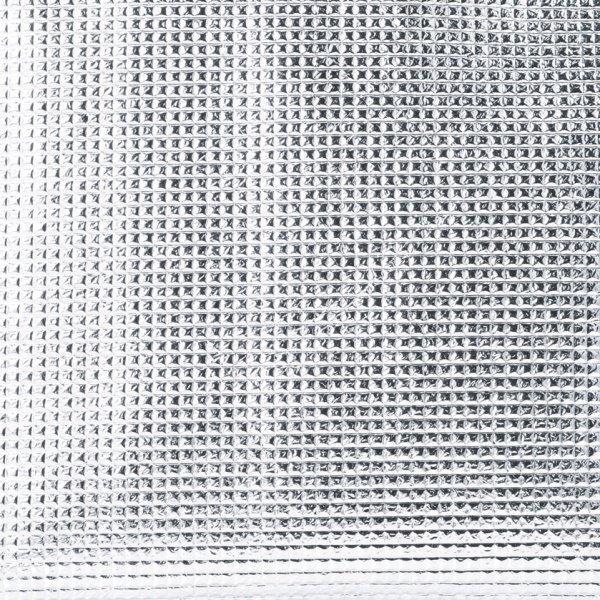 2点セット スヌーピー たっぷり入るトートバッグ & ハッピー保冷温トートバッグ 31576 33408|yzshop2017|06