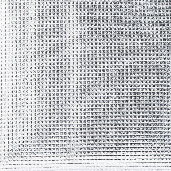 スヌーピー ハッピー保冷温トートバッグ 33408|yzshop2017|03