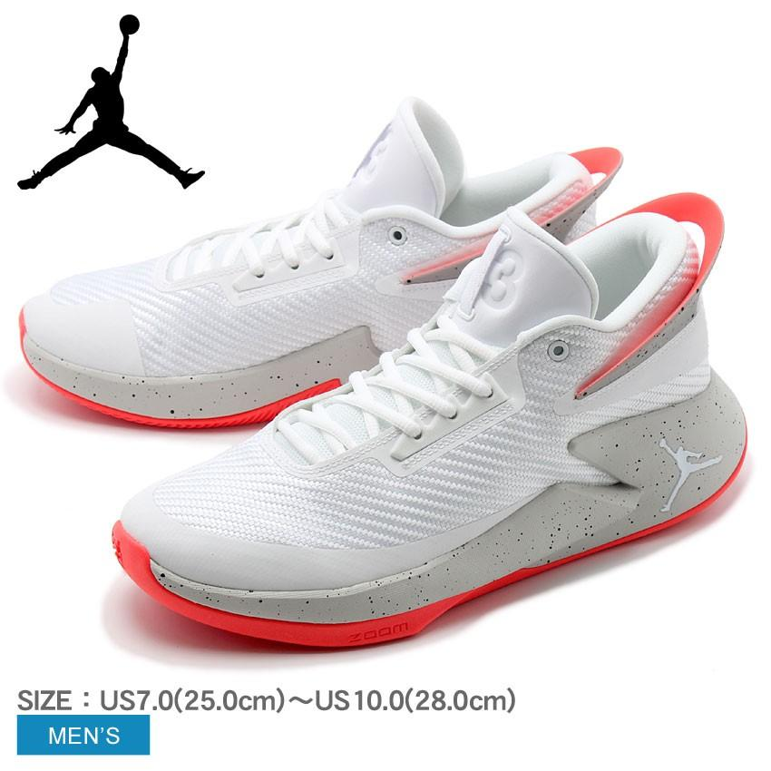 (店内全品クリアランス) NIKE ナイキ スニーカー メンズ バスケットボールシューズ ジョーダン フライ ロックダウン JORDAN AJ9499 :10350786:スニーカー・ブーツならZ CRAFT 通販 Yahoo!ショッピング