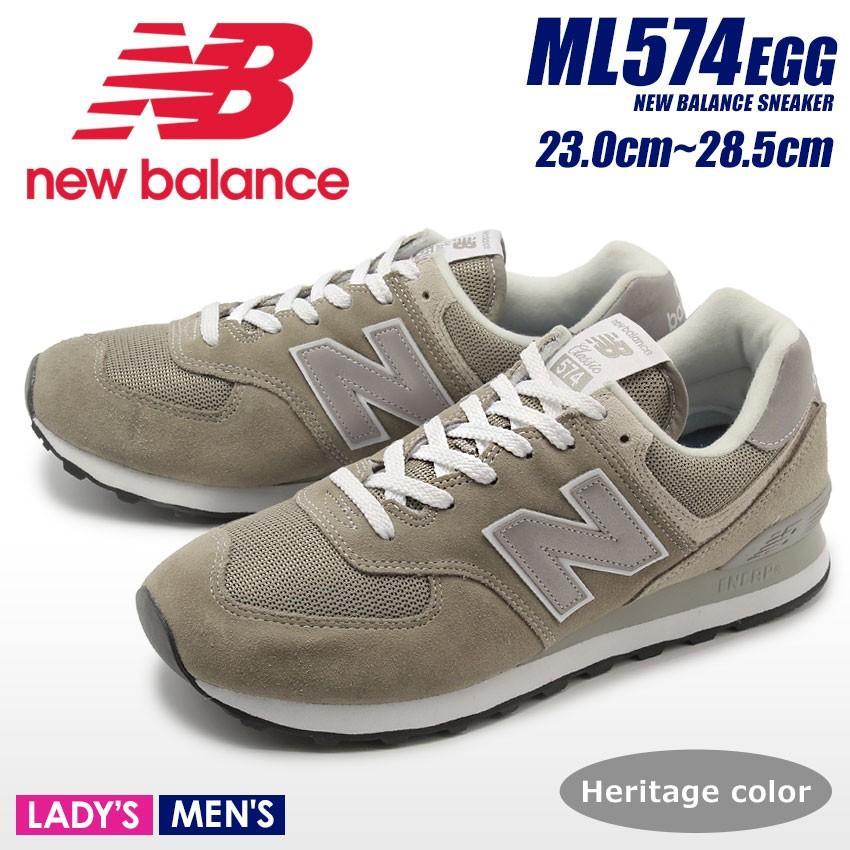 S13 Mens Matte Edge Zip Front Down Vest S28310HDA